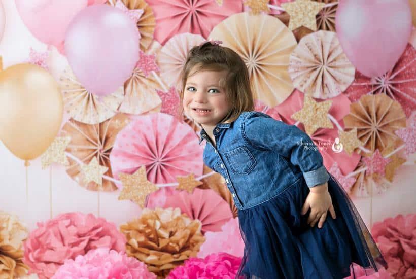 children photography morris county NJ