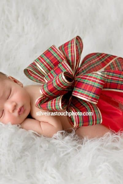 infant photography roxbury nj