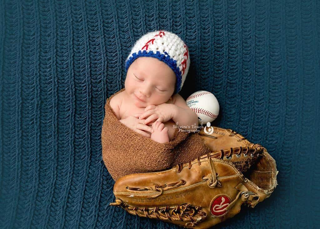 infant photography verona nj