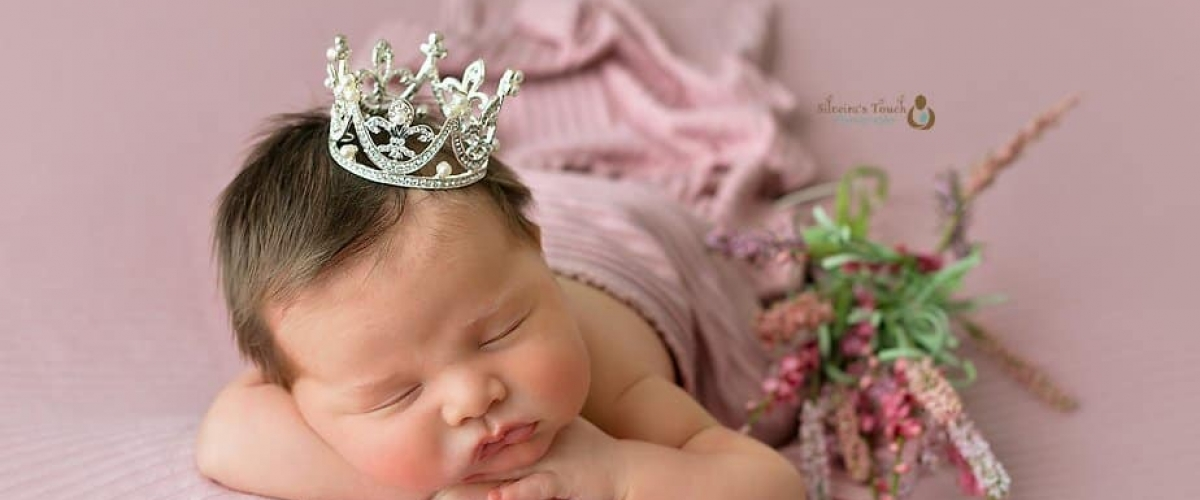 Flanders newborn photography_9397