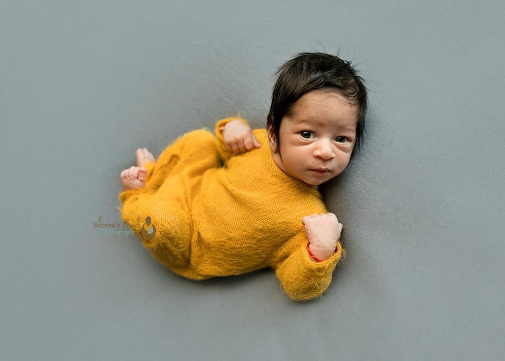 newborn baby pictures nj photographer