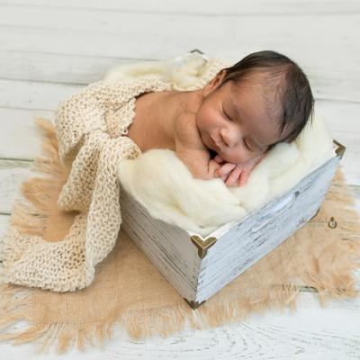 Livingston NJ Newborn Picture
