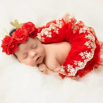 Baby Photo shoot Hackettstown NJ
