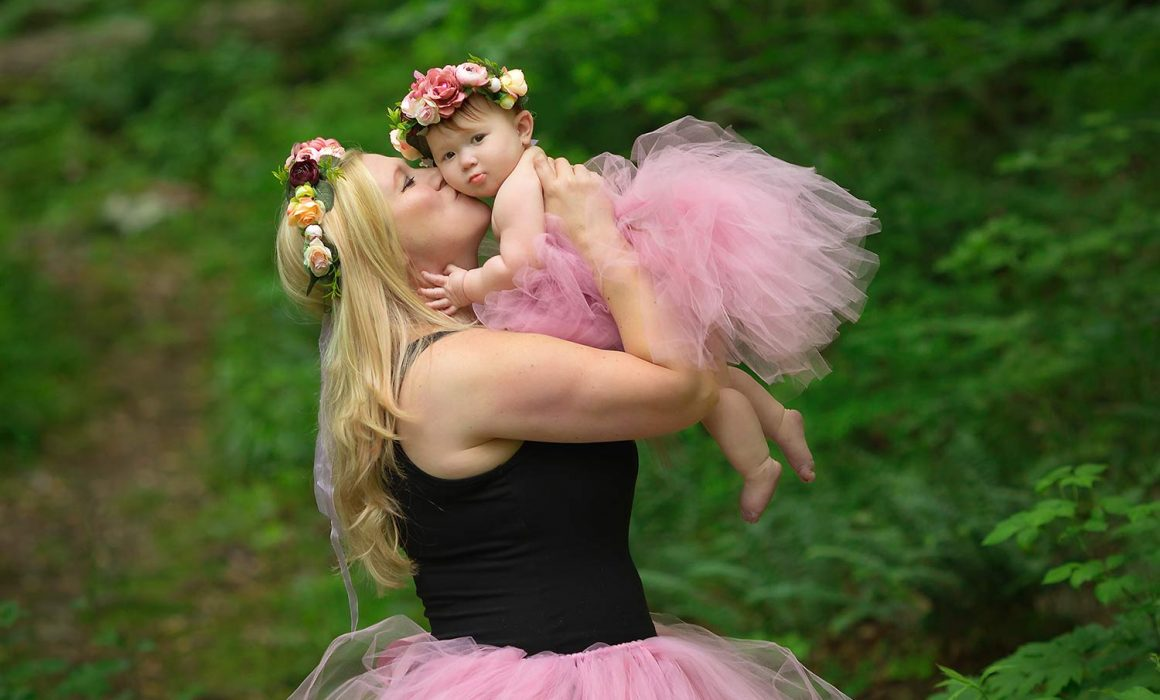 best new jersey family photographer