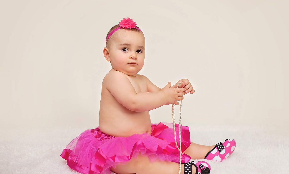 new jersey baby child photos