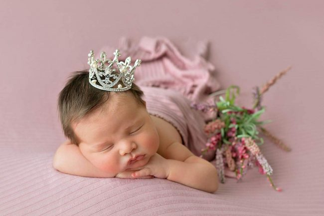 newborn photographer essex county nj 1