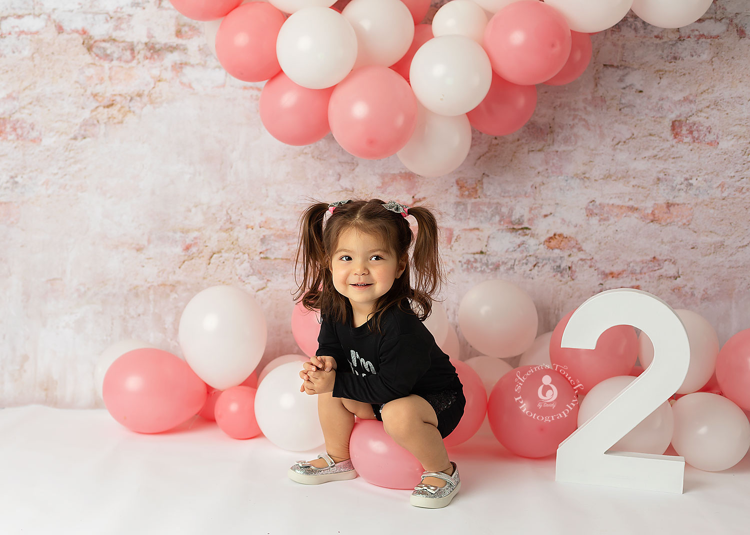 mount olive nj birthday photography