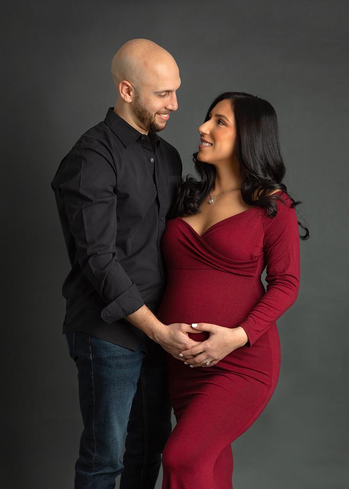 budd lake nj maternity photography B