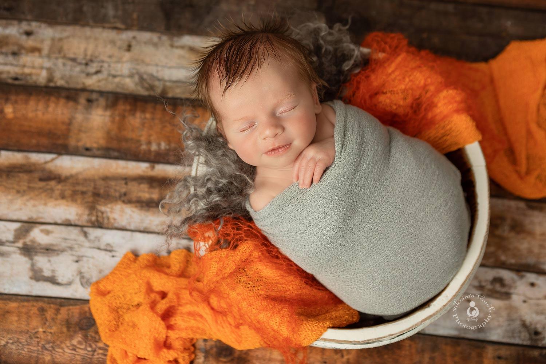 morris county nj baby photos
